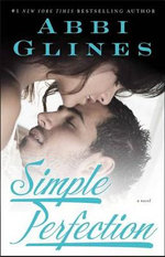 Simple Perfection : Perfection - Abbi Glines