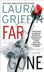 Far Gone - Laura Griffin