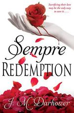 Sempre : Redemption - J. M. Darhower