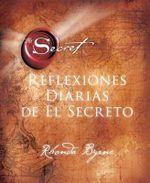 Reflexiones Diarias de el Secreto - Rhonda Byrne