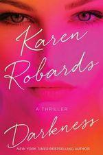 Darkness - Karen Robards