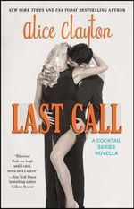 Last Call - Alice Clayton