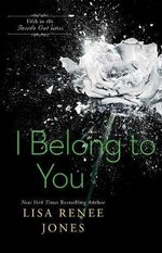 I Belong to You : Inside Out - Lisa Renee Jones