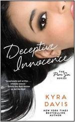 Deceptive Innocence - Kyra Davis
