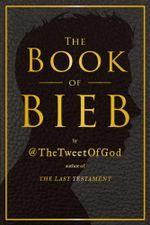 The Book of Bieb - God
