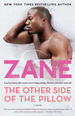 Zane's The Other Side of the Pillow : A Novel - Zane
