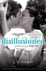 Disillusioned : Swept Away - J. S. Cooper