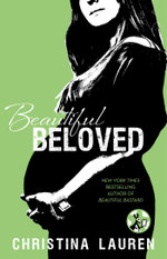 Beautiful Beloved : Beautiful : eBook Novella 6.5 - Christina Lauren