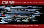 Star Trek : Ships of the Line - Doug Drexler