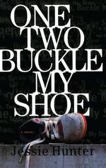 One Two Buckle My Shoe - Jesse Hunter