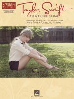 Strum it Guitar : Taylor Swift