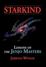 Starkind : Lessons of the Jenjo Masters - Jerrold Winger