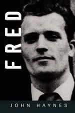 Fred - John Haynes