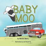 Baby Moo - Marian Barry