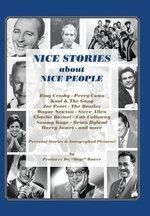 Nice Stories about Nice People - ''Bugs'' Bower
