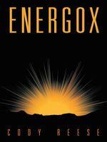 Energox - Cody Reese