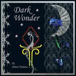 Dark Wonder : The Little Dreaming Plant II - Simon Hudson