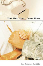 The War That Came Home : A Spatial Analysis of Heterogeneity and Spillovers... - Andrea Carlile