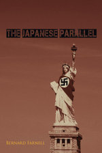 THE JAPANESE PARALLEL - Bernard Farnell