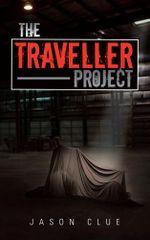 The Traveller Project - Jason Clue