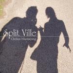 Split Ville - Chelsea Nkemayang