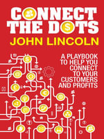 Connect the Dots - John Lincoln