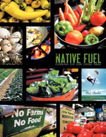 Native Fuel : Key West Edition Volume 1 - Paul Menta