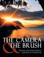 The Camera and the Brush - Willem &. Marguerite Bakhuys Roozeboom