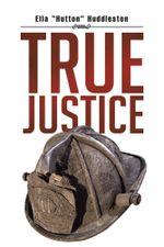 True Justice - Ella