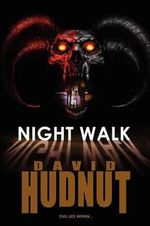 Night Walk - David Hudnut