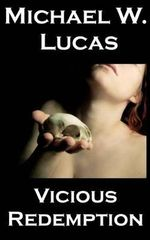 Vicious Redemption : History, Archaeology, and the Material Culture of ... - Michael W Lucas
