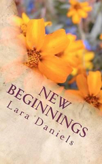 New Beginnings - Lara Daniels