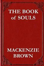 The Book of Souls - MacKenzie Brown