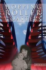 Hopping Roller Coasters - Rachel Pappas