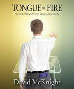 Tongue of Fire - David McKnight
