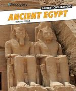 Ancient Egypt - Meredith Costain