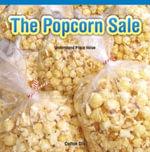 The Popcorn Sale - Colton Dix