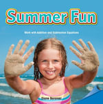 Summer Fun - Diane Baranski