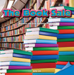 The Book Sale - Amy Lin