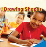 Drawing Shapes - Bruce Lucas