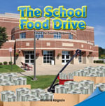 The School Food Drive - Michelle Abignale