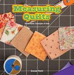 Measuring Quilts : Understand Concepts of Area - Sravan Partil