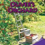 Oliver's Orchard : Perform Multi-Digit Arithmetic - Katie Kawa
