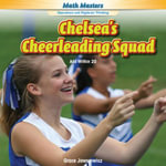 Chelsea's Cheerleading Squad : Add Within 20 - Grace Jaworowicz