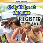 Cody Helps at the Race : Subtract Within 20 - Josephina Loren