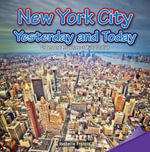 New York City : Yesterday and Today: Understand Properties of Multiplication - Isabelle Francis