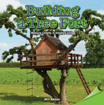 Building a Tree Fort : Measure Lengths in Standard Units - Will Nelson