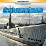 Submarines : Use Place Value Understanding and Properties of Operations to Perform Multi-Digit Arithmetic - Noah Diedrick