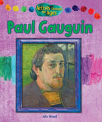 Paul Gauguin - Alix Wood