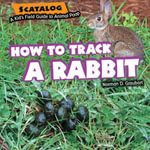 How to Track a Rabbit - Norman Graubart